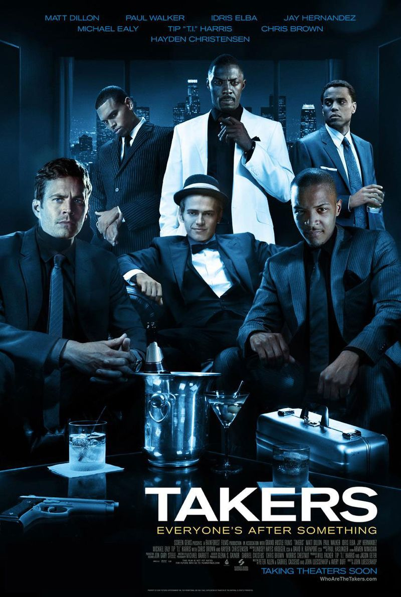 Takers-movie-poster